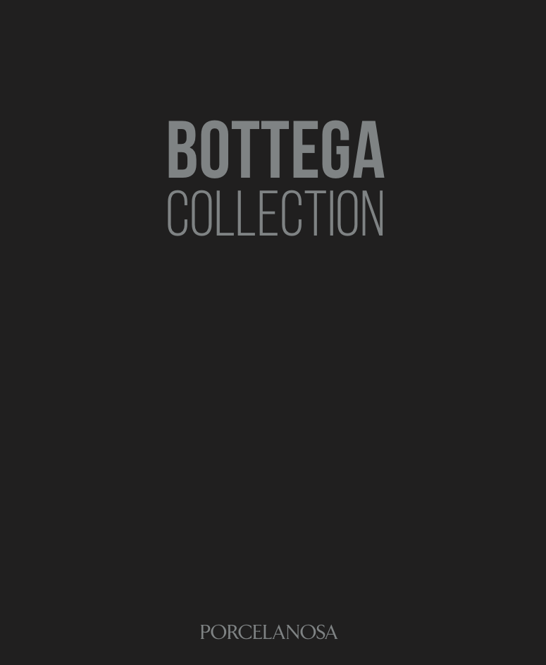 bottega collection